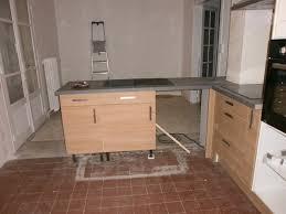 meuble cuisine angle brico depot meuble d angle cuisine brico depot intérieur intérieur