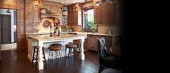 pictures of kitchen designs with islands cabinet gallery showplace kitchen designs with islands