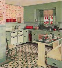 a look inside the ideal home from the montgomery parade of homes kitchen walmart play kitchen sets retro play kitchen set wood kids large size of kitchen overstock kitchen table sets kitchen corner table set