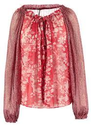 free people women blouses u0026 tunics discount sale free people