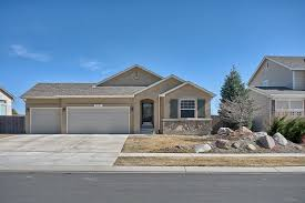 3 Car Garage Homes 3 Car Garage Homes For Sale In Colorado Homes Photo Gallery