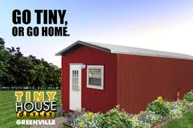 5496 Best Small House Images by Buy Tiny For Less Tiny House Outlet In Greenville Texas
