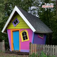 kids playhouse plans turned into a tool shed cheap garden shed plans crooked shed