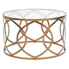 round copper coffee table coffee table ideas
