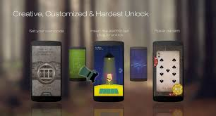 locker master pro apk locker master diy lock screen gudang android apptoko