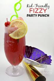 New Years Eve Cocktail Party Ideas - 128 best new years for kids images on pinterest new years eve