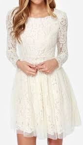 What Should I Wear To My Baby Shower - best 25 shower dresses ideas on pinterest rehearsal dinner
