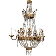 Tole Chandelier Tole Chandelier 28 Images Italian Tole And Chandelier At