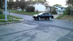 2010 nissan altima coupe youtube 1st altima on 26 u0027s and air ride doing u turns youtube