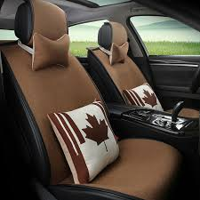 honda crv seat covers 2013 car seat cover covers accessories for honda accord 7 8 9 civic crv
