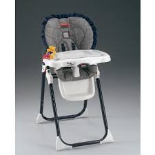 Fisher Price High Chair Seat Jeny U0027s Ideas Antique Furniture Price Guide