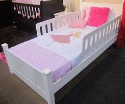 new beds for sale awesome kids range new harvest furniture throughout second hand
