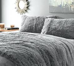 light grey comforter set superb grey comforter set full large size of and gray bedding grey