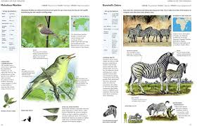 coloring pages of animals in their habitats animals and their habitats world book encyclopedia