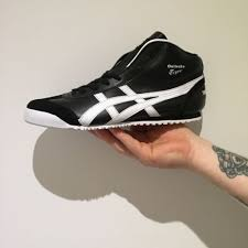 s boxing boots australia glistening white asics gel lyte iii shoes