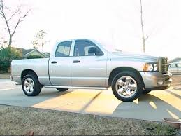 2011 dodge ram 1500 extended cab manufacturers of high quality nerf steps prerunners harley bars