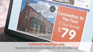 national holidays 10 sec uk europe ad