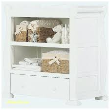 Changing Tables Babies R Us Baby Changing Dresser Baby Changer Unit Babies R Us