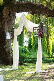 wedding altars rustic wedding altar ideas pilotproject org