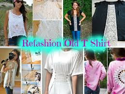 10 useful diy clothes projects for girls pretty designs diy