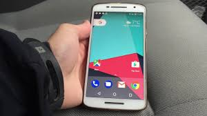 android moto x cyanogenmod 14 1 on motorola moto x play cm 14 1 android 7 1