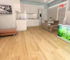 Ac3 Laminate Flooring Laminate 0207 Oak Sunset Ac3 Elegance 7mm Laminate Flooring