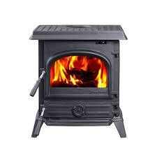 electric stove heaters freestanding stoves the home depot