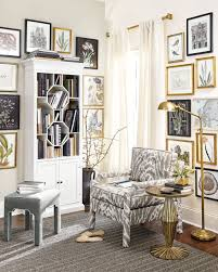 100 ballard designs rug 200 best wall decor designs images ballard designs rug our fall 2017 preview it s all about the mix how to decorate