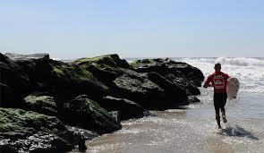 long beach ny county nassau county issues no swim advisory at 19 local beaches cbs