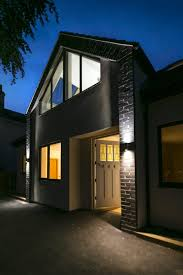 1920s dormer bungalow extension pride road architects