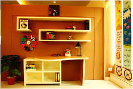 study table designs photo 14 beautiful pictures of design