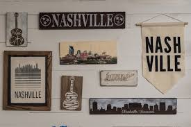 nashville home decor music city marketplace shop local in downtown nashville