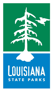 Louisiana travel programs images Recreational trails program louisiana office of state parks jpg