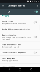 mock locations android how to your location on android no root solution