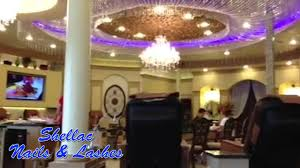 nail salons in allen tx shellac nails u0026 lashes youtube
