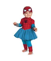 spider kutie baby movie halloween costume girls costumes