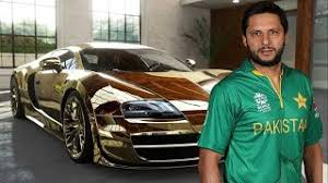 mohammad hafeez biography mohammad hafeez house biography lifestyle and salary music jinni