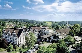 Bad Wildungen Reha Kurhotel Quellenhof In Bad Bertrich U2013 Jetzt Günstig Buchen