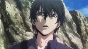 btooom btooom moment youtube