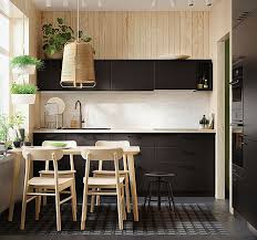 pictures of light wood kitchen cabinets 80 black kitchen cabinets the most creative designs