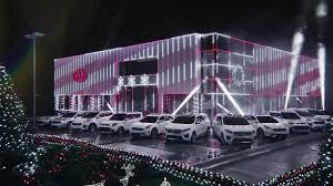 sedans reviews u0026 pricing on new sedans edmunds