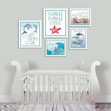 16 wall decals baby room butterfly kisses childrens baby nursery