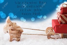 german text frohe weihnachten und gutes neues jahr means merry