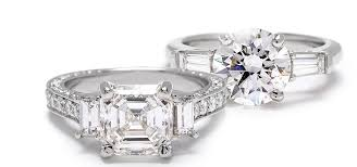 Wedding And Engagement Rings by Greenwich St Jewelers New York City Jeweler U0026 Jewelry Store