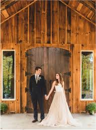 barn wedding venues in ohio the grand barn event center the mohicans rustic barn wedding