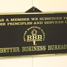 bail bureau 1st class bail bonds bail bondsmen 18090 blvd huntington