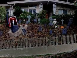 halloween decorating tips handyman tips