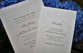 portsmouth invitation company invitations rye nh weddingwire