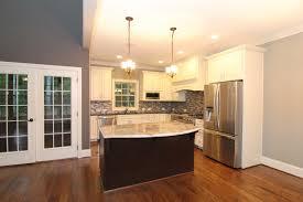 california style house kitchen california style kitchen interior design ideas modern at