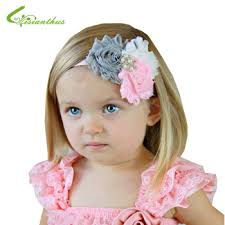 cool hair accessories 2016 new baby headbands hairbands kids children hair